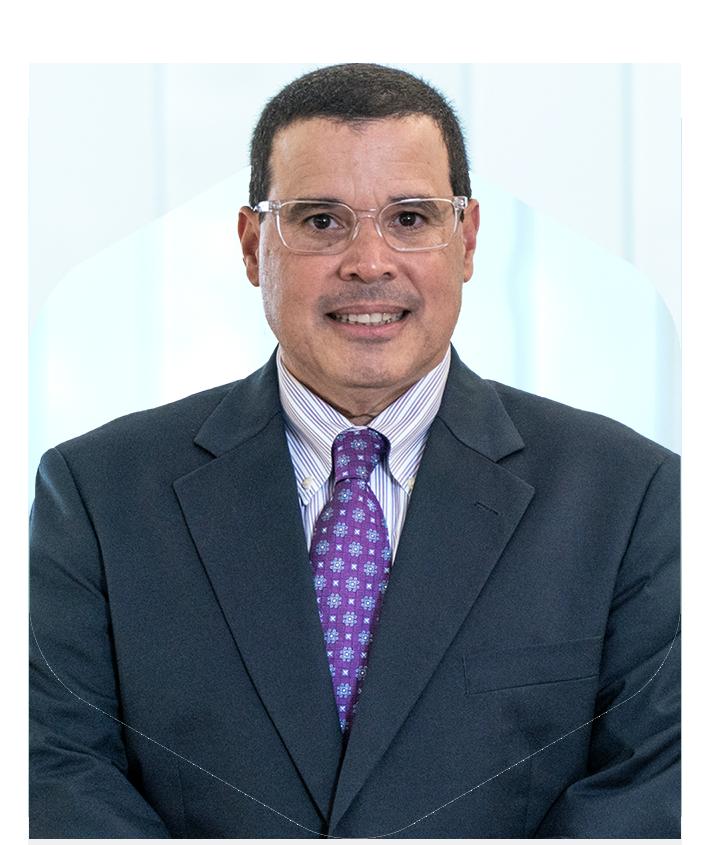 César R. Rosario-Vega