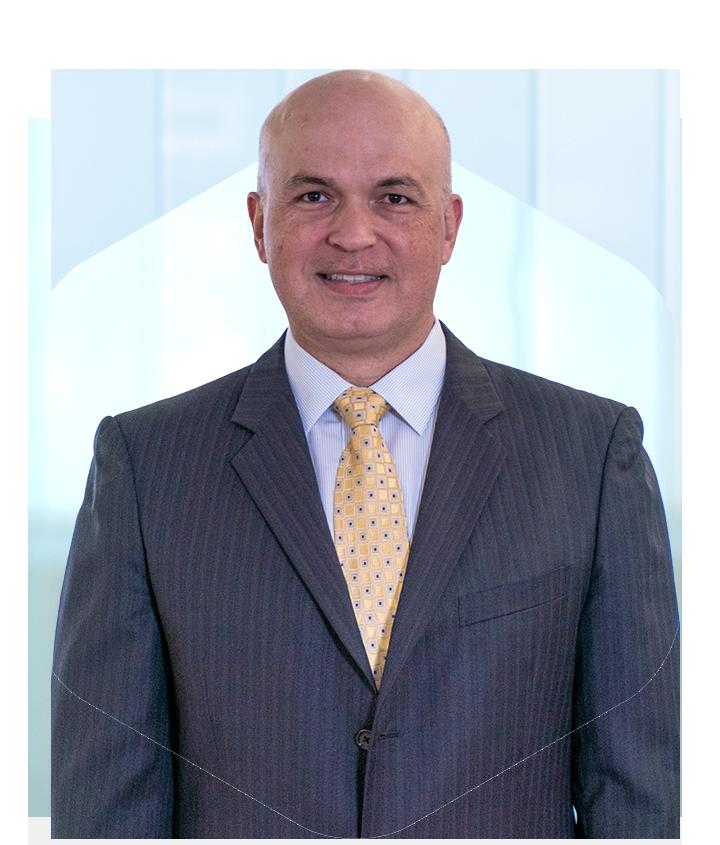 Francisco Ríos-Rivera