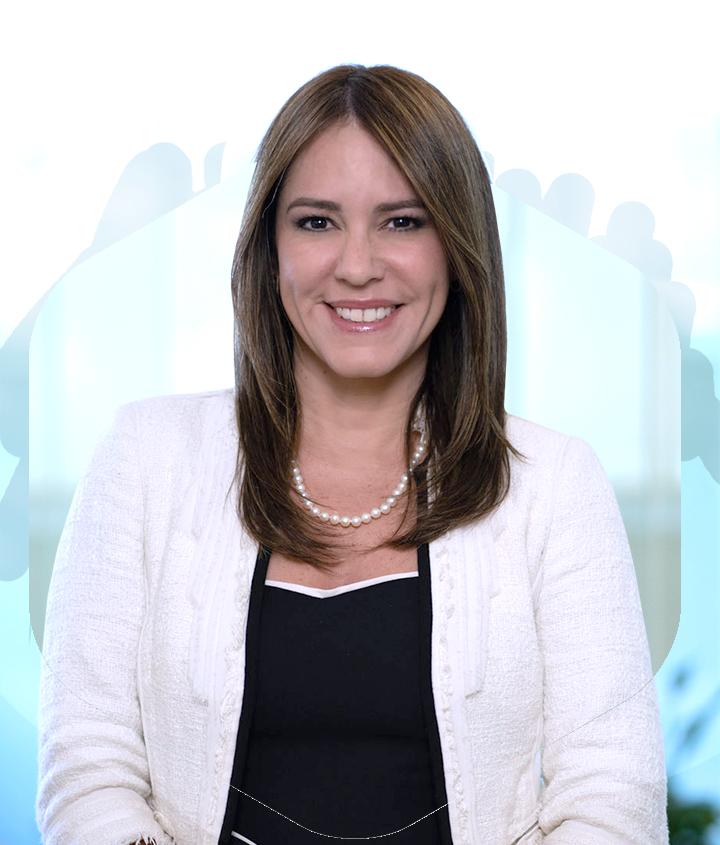 Liana M. Gutiérrez-Irizarry